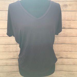 Tops - 30% OFF BUNDLES express women's shirt